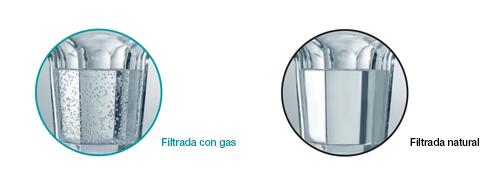 agua_con_gas_e_lisa