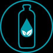 agua_sem_plasticos
