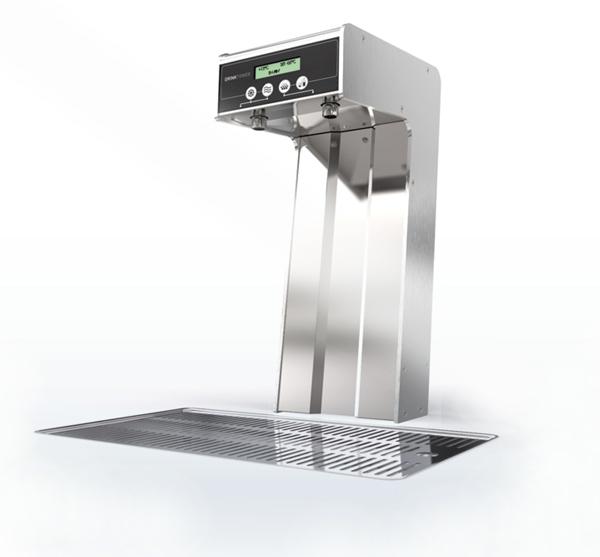 equipamentos-electronicos-transparente